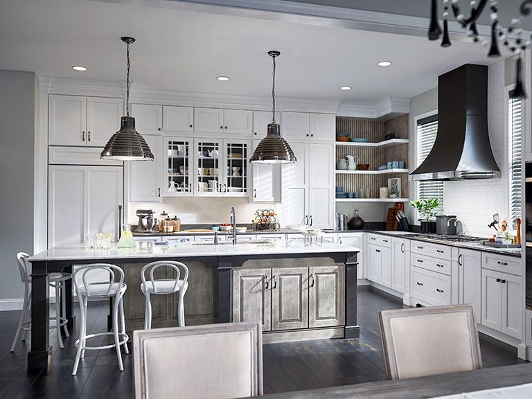 Kitchen Cabinets Maine Kitchen Encounters Inc, Maine Kitchen Cabinetry, Bathroom Cabinets